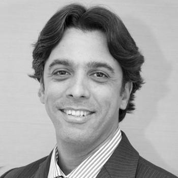 Fabio Monteiro Marques