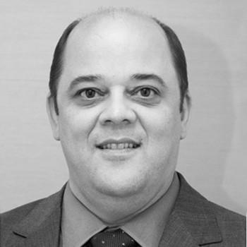 Ivo Pereira de Freitas Filho